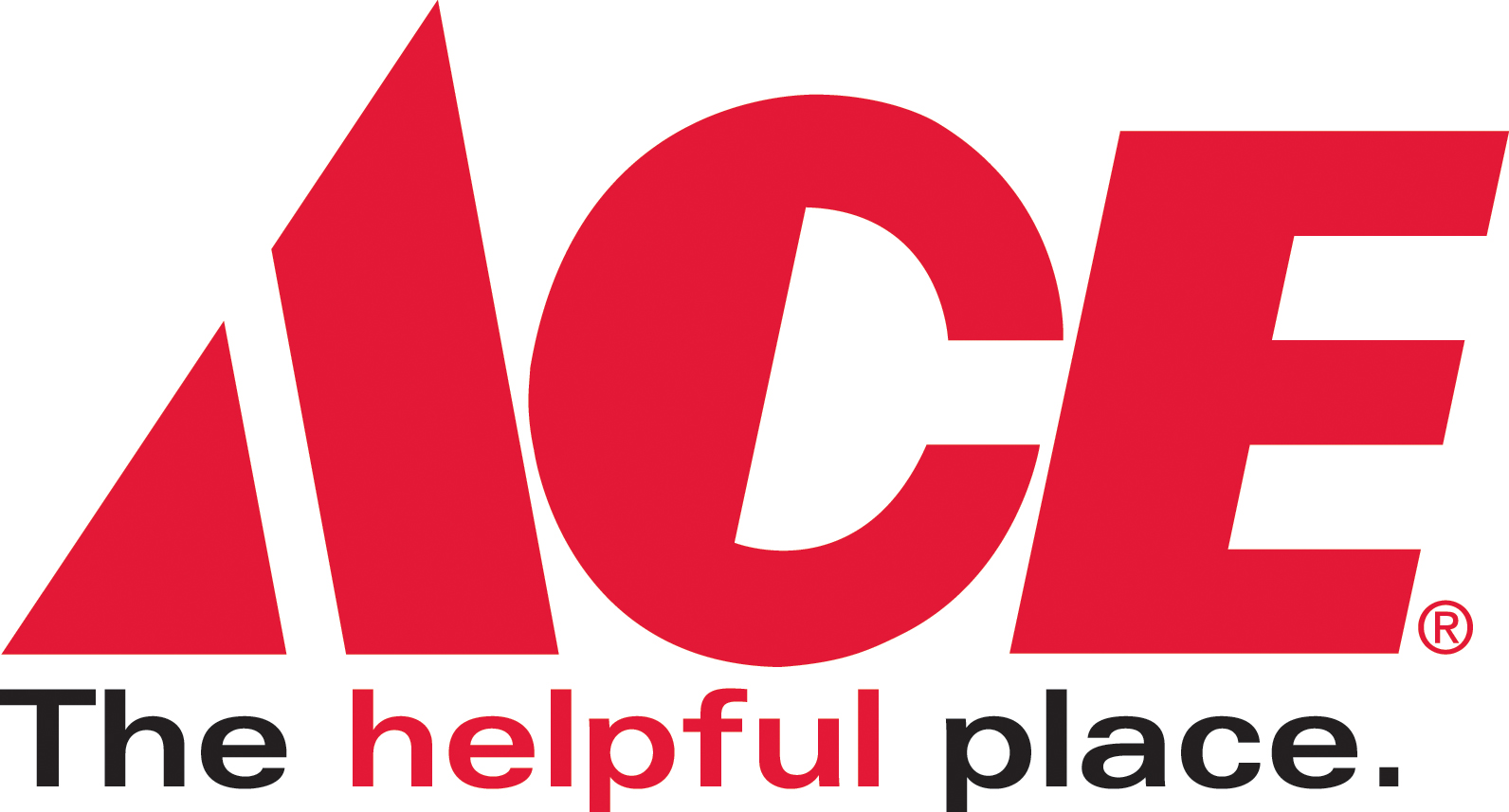 Logo 20ace hardware